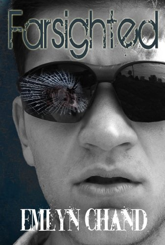 Sound the Sirens! Here's a Kindle Nation Daily Bargain Book Alert You Don't Want to Miss! 59 Out of 63 Rave Reviews for Emlyn Chand's FARSIGHTED, and Now It's Just 99 Cents on Kindle!