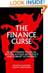 The Finance Curse: How Oversized Fina...