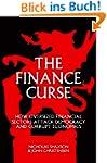 The Finance Curse: How Oversized Fina...