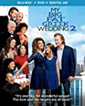 My Big Fat Greek Wedding 2 (Blu-ray +...