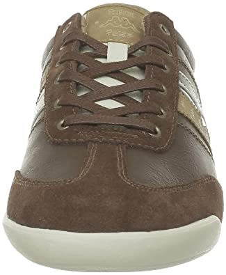 Kappa Donato, Baskets mode homme: Huge Discount nbvghgyt