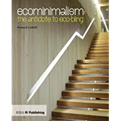 Ecominimalism: The Antidote to Eco-bling