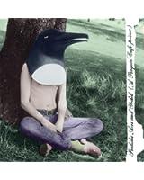 Preludes Airs & Yodels (A Penguin Cafe Primer)
