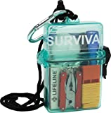 Waterproof Survival Kit