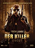 Image de Der Killer -Uncut