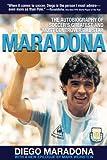 Maradona: The Autobiography of Soccer