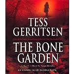 The Bone Garden | Tess Gerritsen