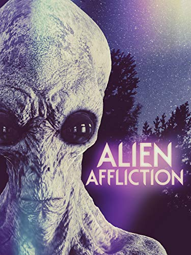 Alien Affliction