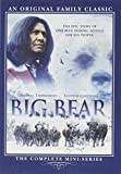 Big Bear [Import]