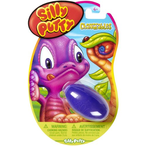 silly-putty-changeables