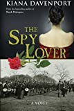 spy lover book review