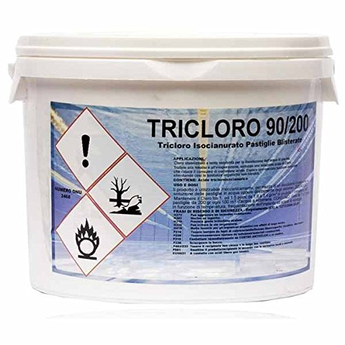 tricloro-90-aral-chlorine-tablets-200-g-slow-dissolving-bucket-5-kg-for-the-professional-disinfectio