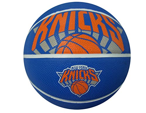 Buy New York Knicks Now!