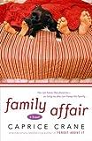 Family Affair: A Novel