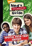 Ned's Declassified School Survival: Field Trips [DVD] [2007] [Region 1] [US Import] [NTSC]