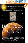 The Lost Book of Enki: Memoirs and Pr...