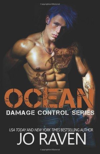 ocean-volume-5-damage-control