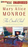 Mary Alice Monroe The Book Club
