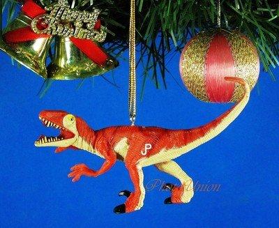 Jurassic Park Dinosaur Toys front-24252