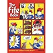 The Fife Book (Third Edition) Introductory Course to Playing the Flute