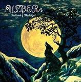 Nattens Madrigal [Vinyl]