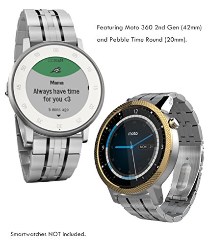 20mm-metal-strap-quick-release-pebble-time-round-moto-360-2nd-gen-42mm-truffol-band-stainless-steel-