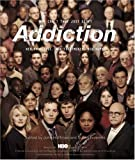 Addiction: Why Cant They Just Stop?
