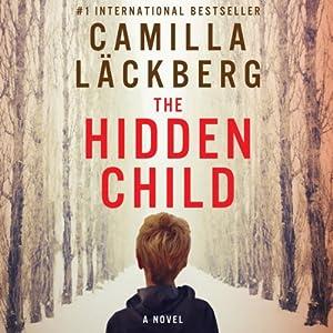 The Hidden Child Audiobook