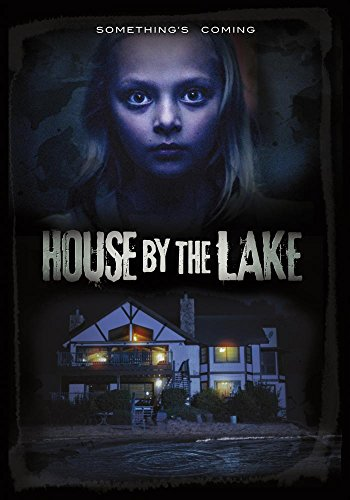 DVD : House By The Lake