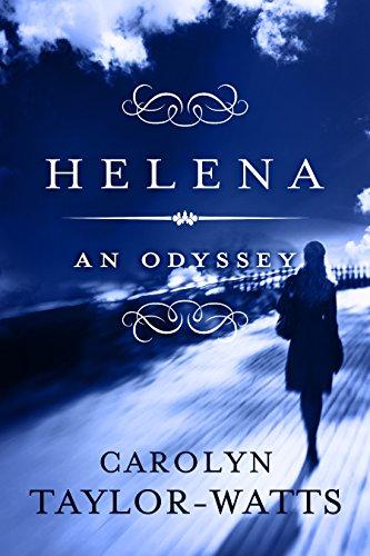 Helena: An Odyssey