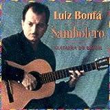 echange, troc Luiz Bonfa - Sambolero