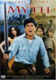 echange, troc Jackie Chan's the Myth [Import USA Zone 1]