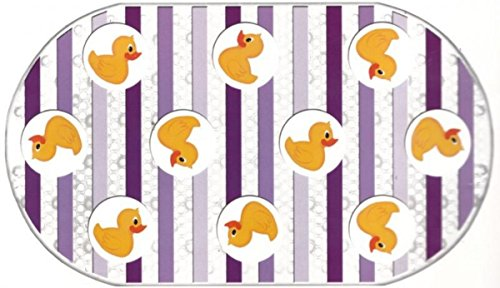 Baby Bathtub Mat back-1033879