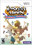 Harvest Moon: Animal Parade [E]