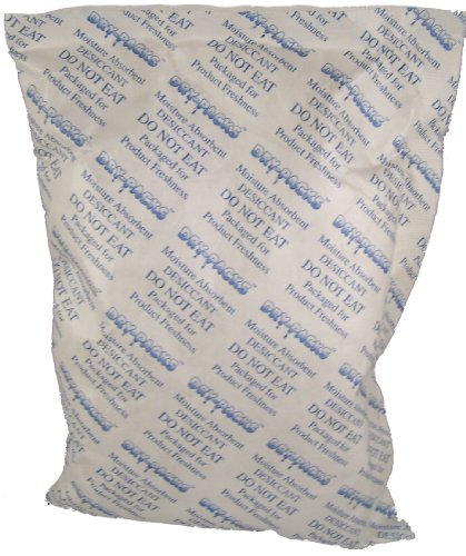 448-gram-1lb-silica-gel-desiccant-packet-8-x-5-dry-packs-brand-prevent-mold-mildew-odors-and-corrosi