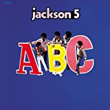 echange, troc The Jackson 5 - Abc