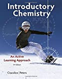 Introductory Chemistry: An Active Learning Approach, 5th Edition