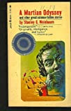 A Martian Odyssey and Other Classics of Science Fiction (#72-146)