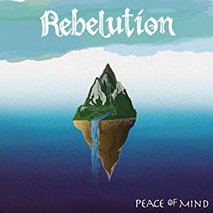 Peace of Mind (Deluxe)