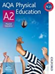 AQA Physical Education A2: Student's...