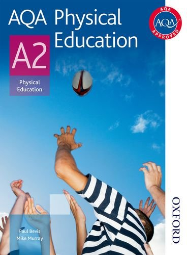 AQA Physical Education A2