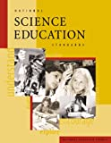 img - for National Science Education Standards book / textbook / text book