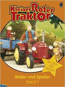 traktor spiele kostenlos spielen