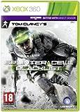 Tom Clancy's Splinter Cell Blacklist - Standard Edition (Xbox 360)