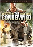 Condemned [Import]