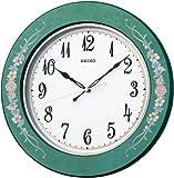 SEIKO CLOCK (セイコークロック) 掛け時計 Ra-Clock(ラ・クロック) KX402M