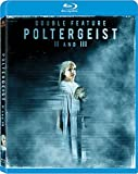 Poltergeist II: The Other Side Blu-ray