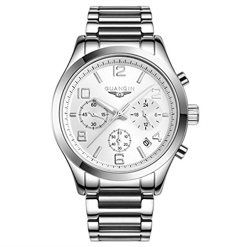 guanqin-mens-mode-design-suisse-quartz-analogique-poignet-business-casual-watch-avec-boitier-en-arge