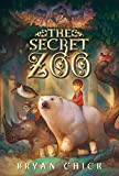 The-Secret-Zoo
