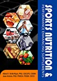 img - for Sports Nutrition and Performance Enhancing Supplements book / textbook / text book